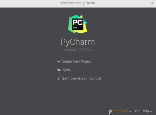 pycharm.welcome