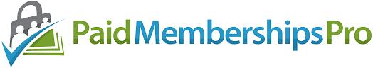 PaidMembershipsPro logo