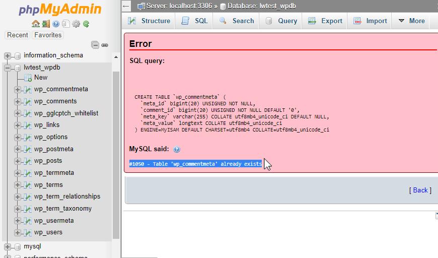 06-04-Import_Error