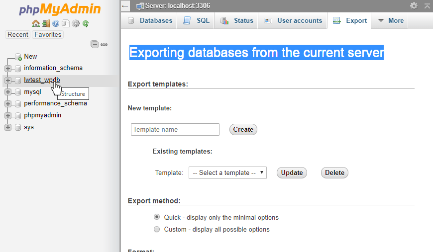 07-02-Export_All_Databases