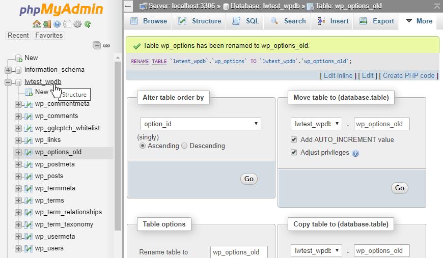 08-05-Database_Name