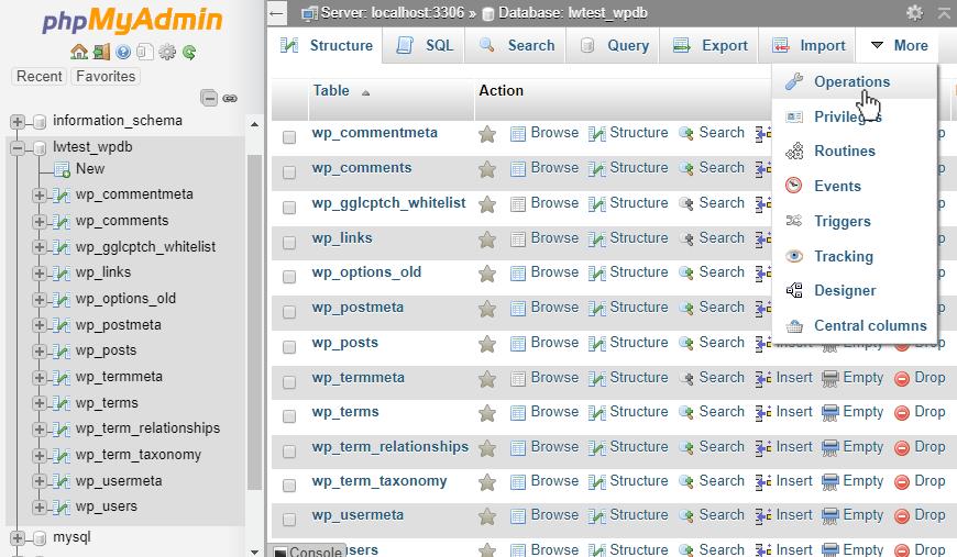 08-06-Database_Operations