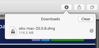 mac.install2
