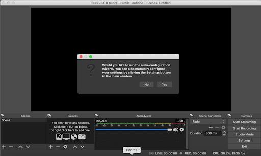mac.install4