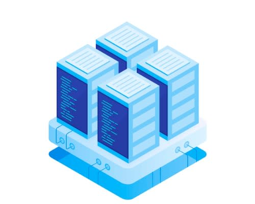 uses cases for high availability cluster