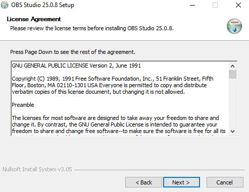 win.install3
