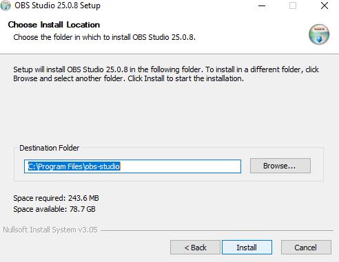 win.install4