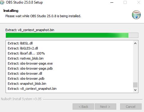 win.install5
