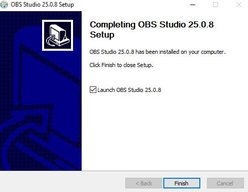 win.install6