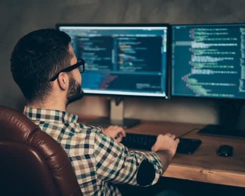 server administration for vps vs wordpress hosting