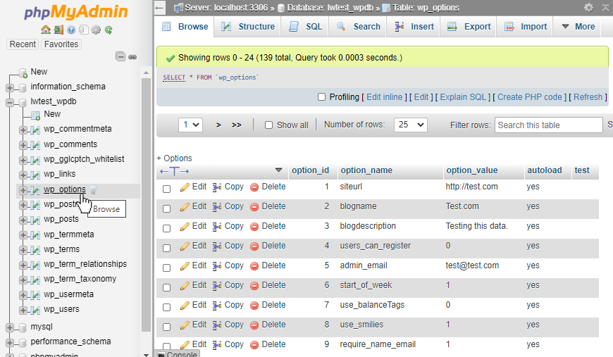 10-06-New_Column_Added