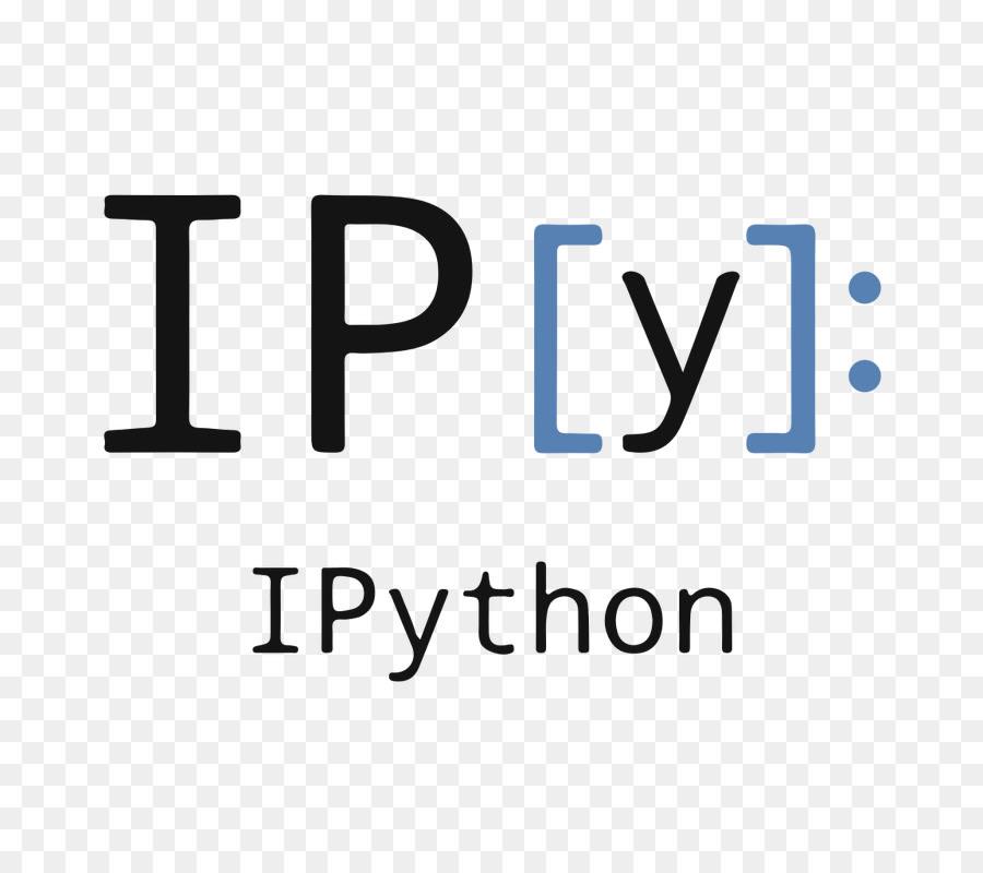 ipython logo