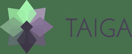 taiga.logo