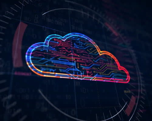 differences between vps vs cloud vs vmware