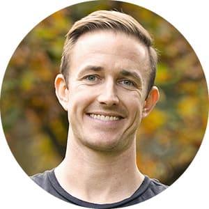 Ryan Robinson affiliate marketing strategies that work well