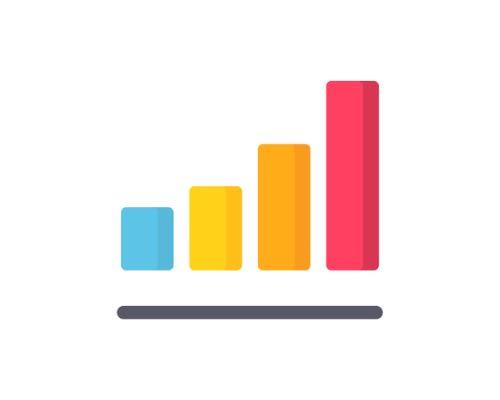 6 key metrics for subscription business model