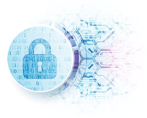 considering-buying-privacy