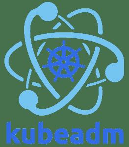 kubeadm