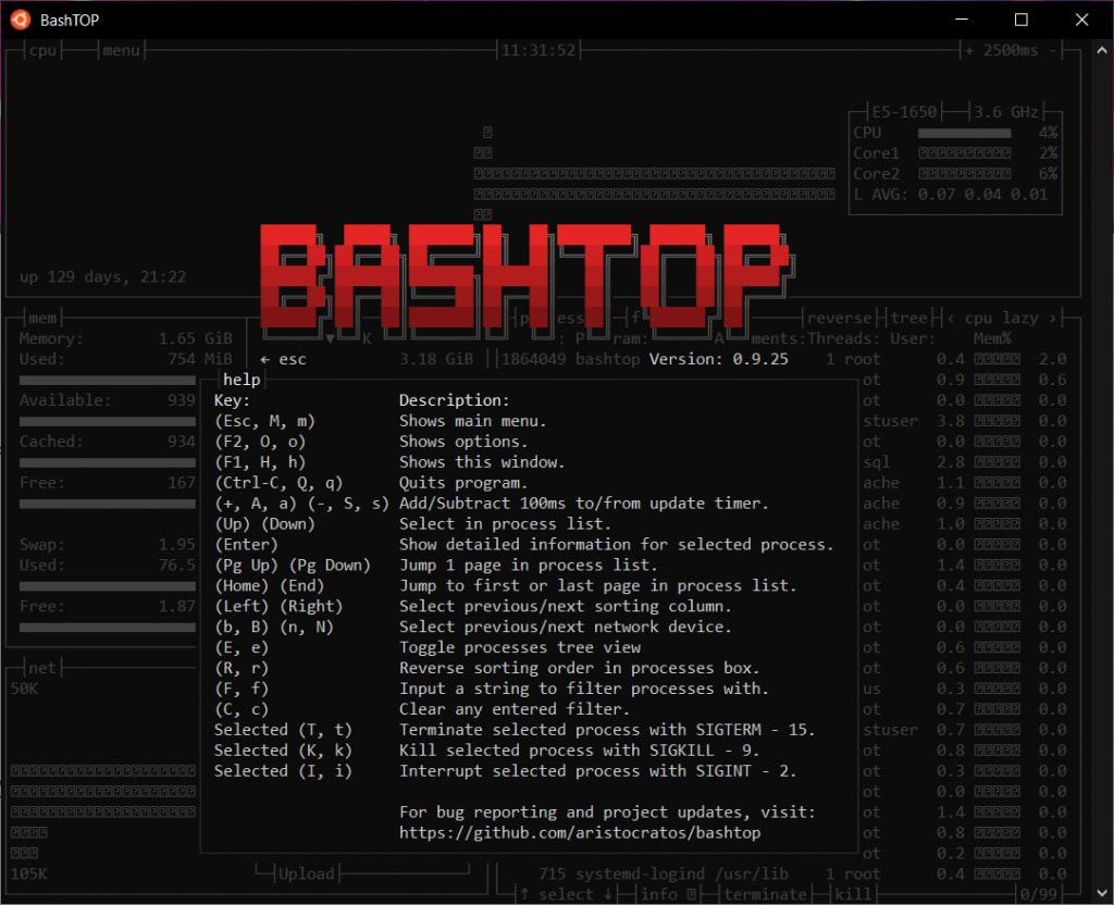 bashtop122920