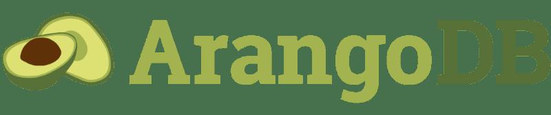 ArangoDB_logo