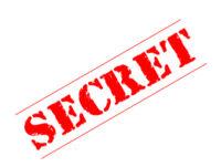 k8s.secret2