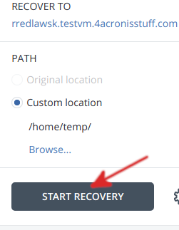 11-recover-to-custom-location