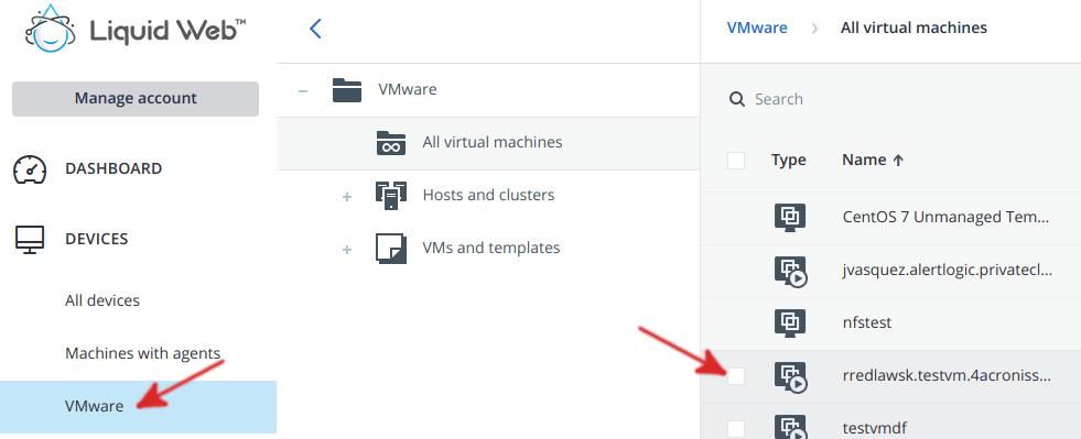 2-devices-vmware