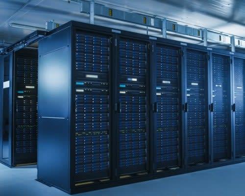 HIPAA Compliant Hosting Dedicated Servers