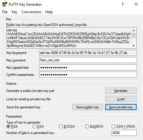 generated-public-key