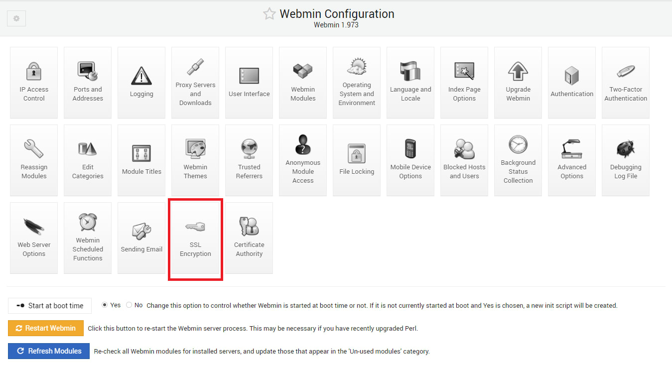 webmin-config-ssl