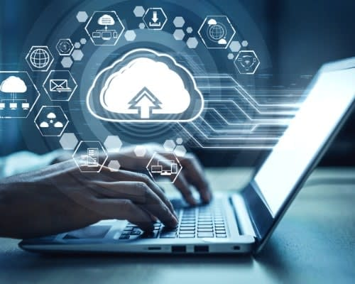 4 Important Considerations for Private Cloud Deployment