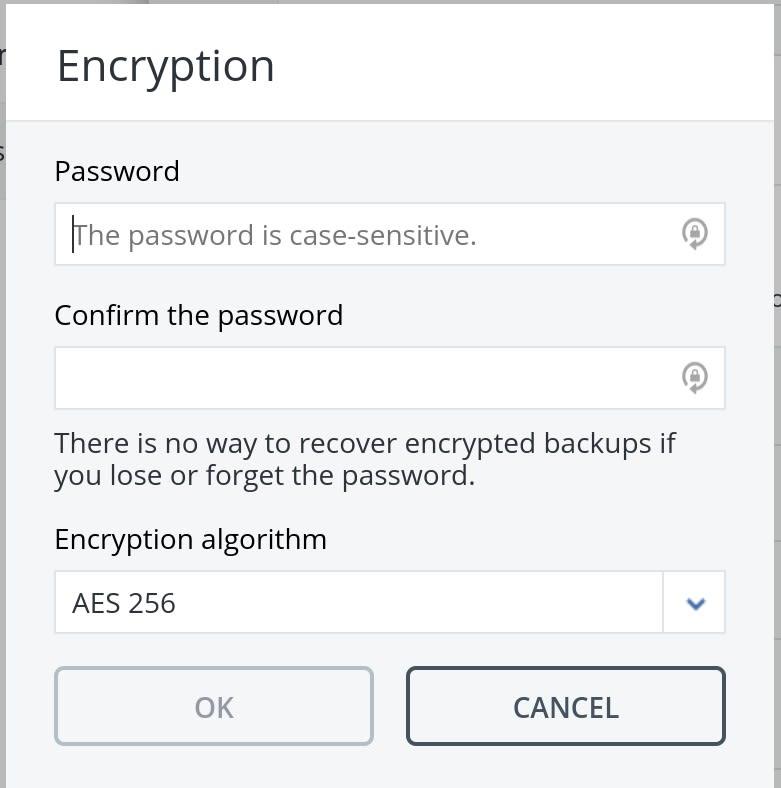 7-encryption