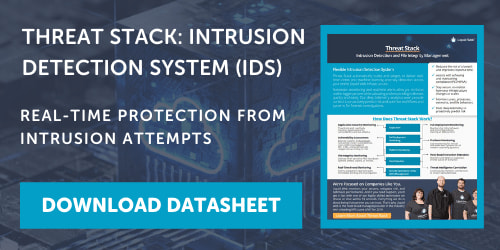 Threat Stack Datasheet Banner