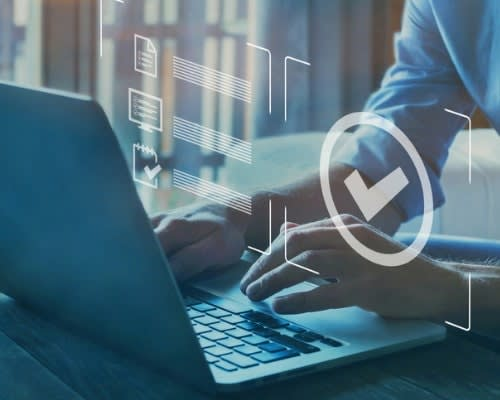 Payment card industry (PCI) compliance refers to the security standards that companies that perform credit card transactions must meet.