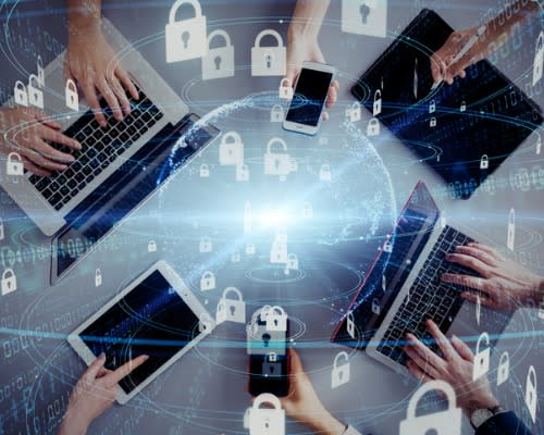 five-information-security-policy-best-practices