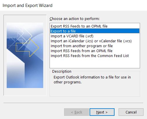 import-export-wizard-convert-ost2