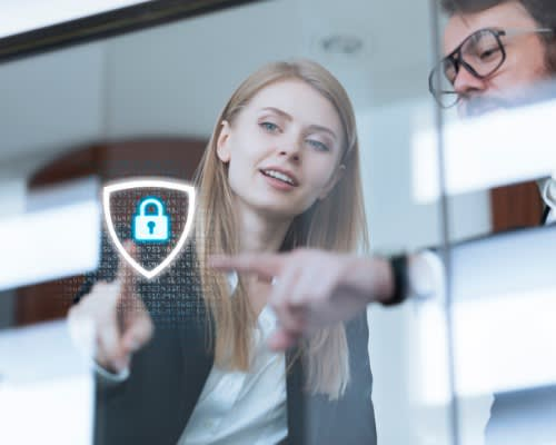 why-does-a-company-need-an-information-security-policy