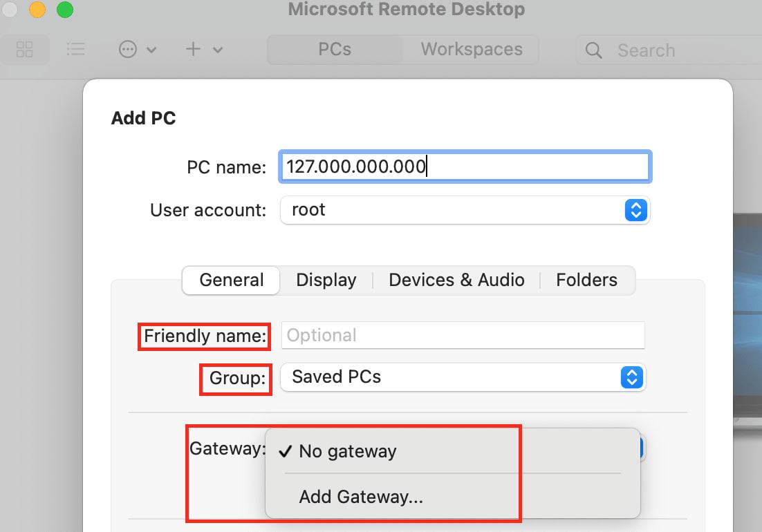add-pc-no-gateway-rdp