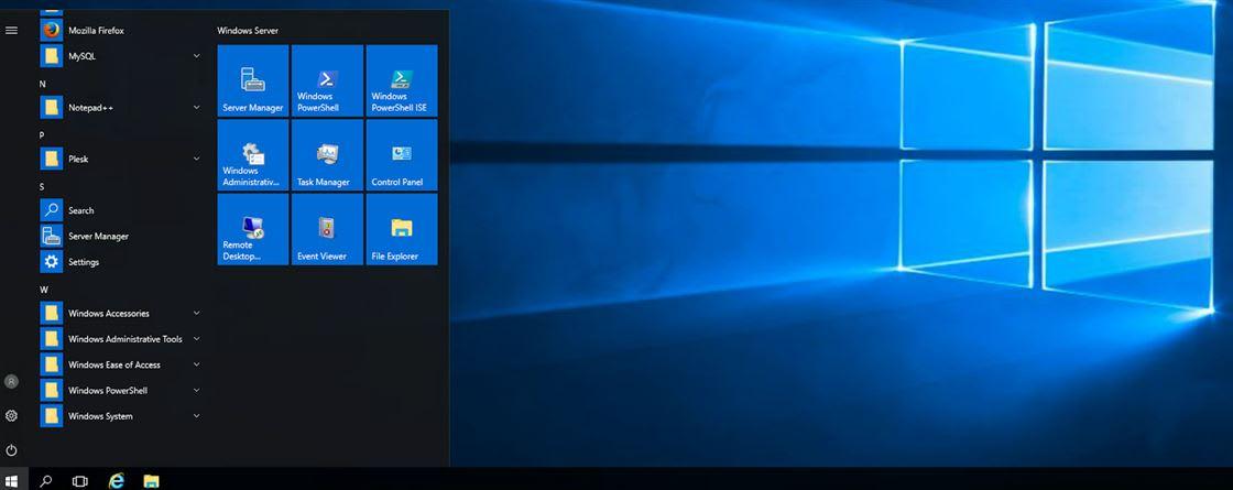 windows-desktop-rdp
