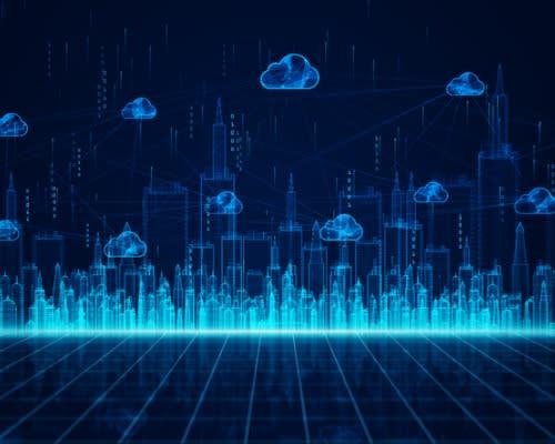 What Your MSP Cloud Services Clients Want