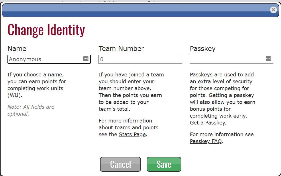 fah-change-identity