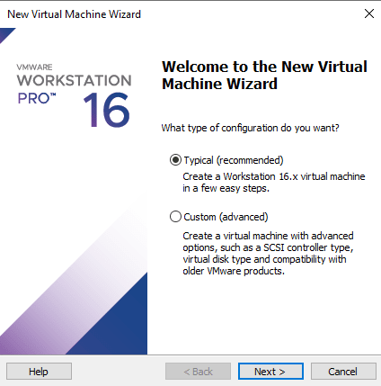 how-to-use-vmware-step-2