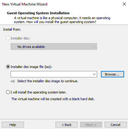 how-to-use-vmware-step-3