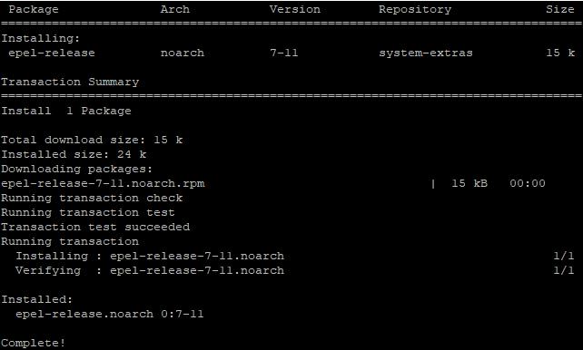 minecraft-dedicated-server-4