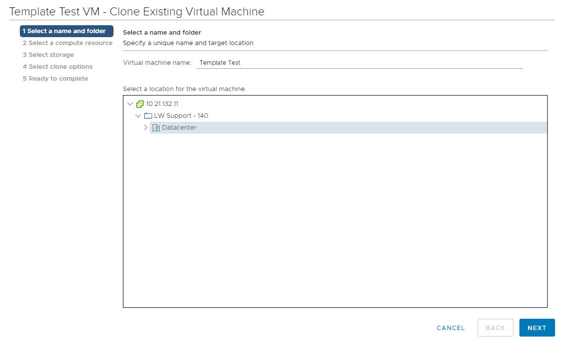 vmware-template-clone-step2