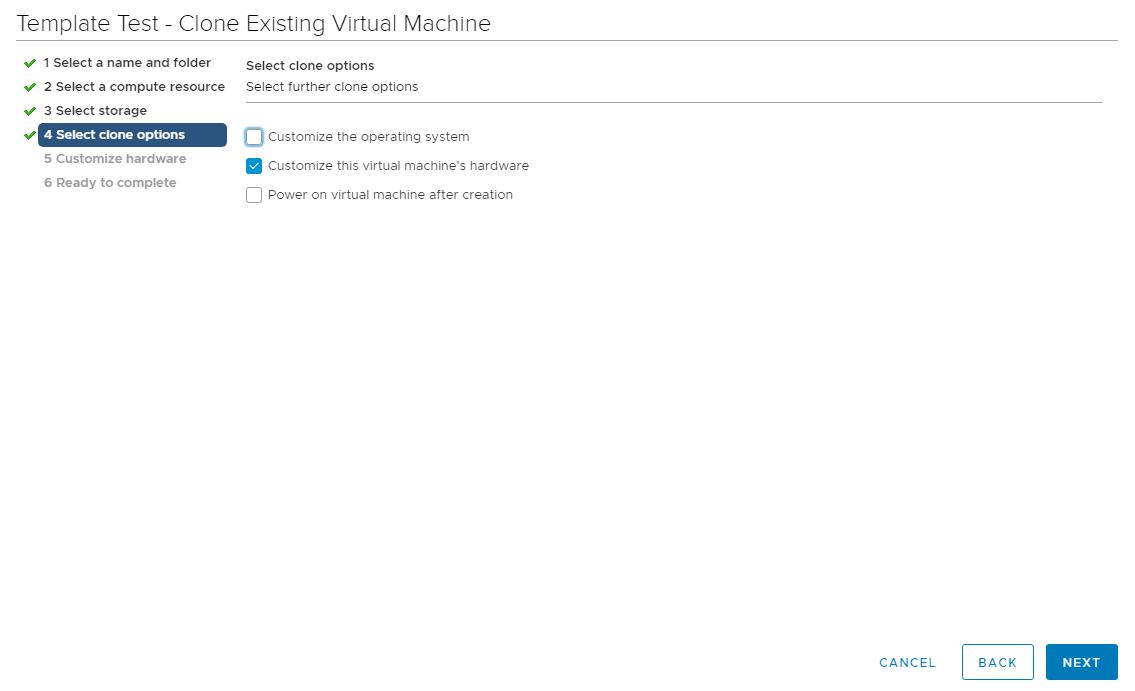 vmware-template-clone-step5
