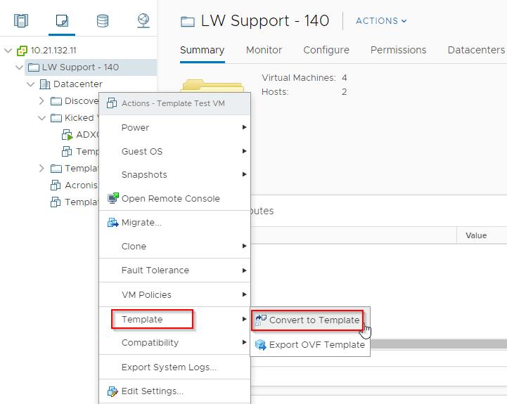 vmware-template-convert-step2