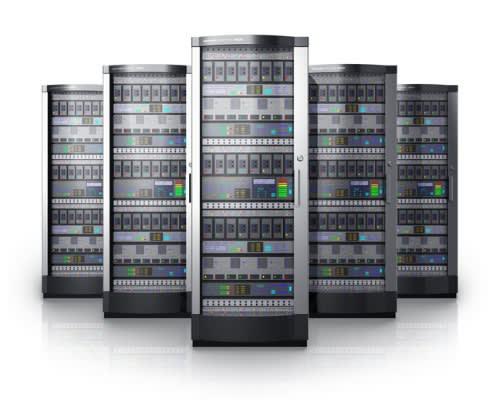 Renting a Minecraft Server or Building a Home Server