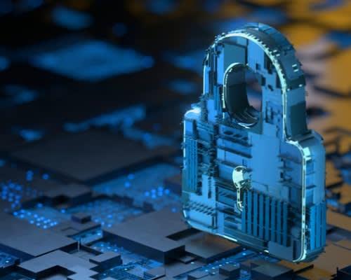 top tips to avoid data breach