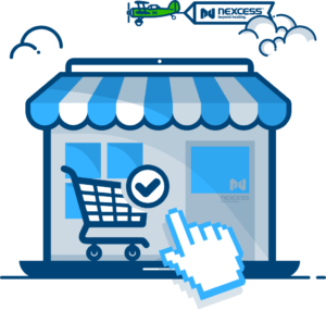 58% of Stores Have a Multi-Step Checkout Process